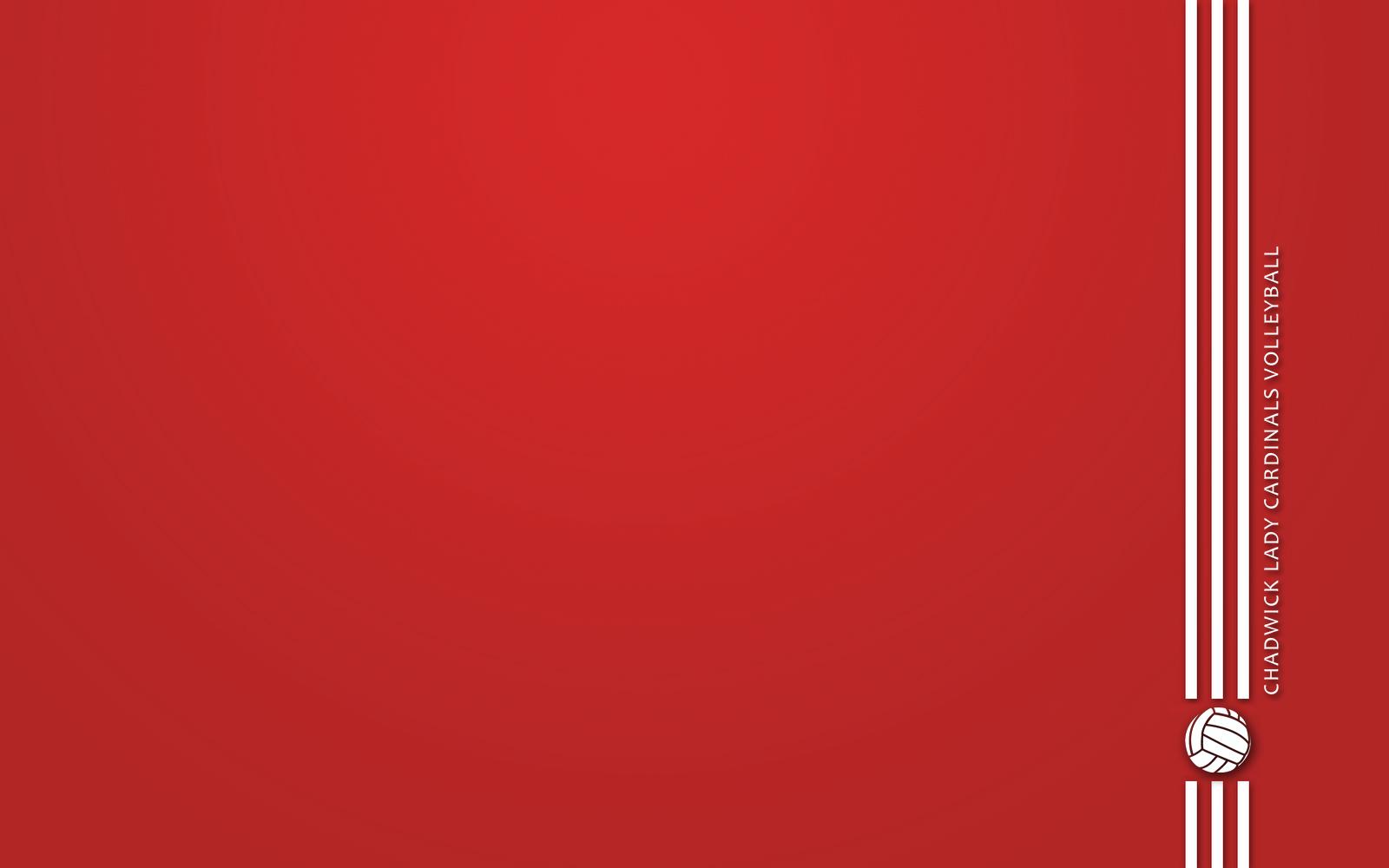 chs-volleyball-wallpaper-1600×1000