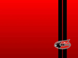 red-stripes-cardinals-wallpaper-1280x960