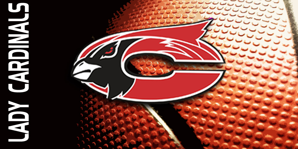 Lady Cardinals in the News